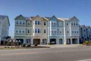 515 N New River Drive Unit #B, Surf City image