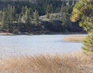 111 TBD Rainbow Lake Rd, Oroville image