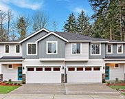 17716 Clover Rd, Bothell image
