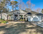 551 Shady Grove Circle, Myrtle Beach image
