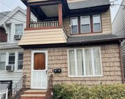 91-61 85th  Street, Woodhaven image