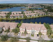2652 Somerville LOOP Unit 1206, Cape Coral image