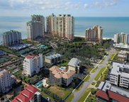 960 Swallow Ave Unit 303, Marco Island image