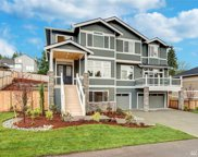 909 NW Pickering St Unit 14, Issaquah image