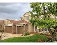 28304 Linda Vista Street, Canyon Country image