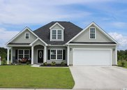 TBD7 Oak Grove Rd., Conway image