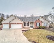 1732 Discovery, Wentzville image