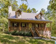 121 Cooper Ave, Trussville image