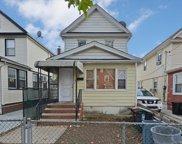 217-54 100th  Avenue, Queens Village image