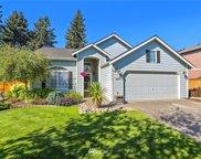 17312 27th Avenue E, Tacoma image
