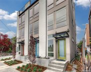 810 NW 63rd St Unit A, Seattle image