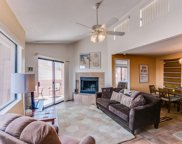5051 N Sabino Canyon Unit #2103, Tucson image