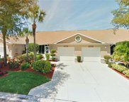 14099 Mystic Seaport WAY, Fort Myers image