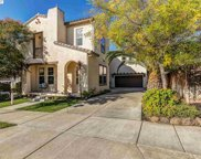 1154 Arrowfield Way, San Ramon image