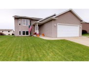 5784 Excalibur Court NW, Rochester image