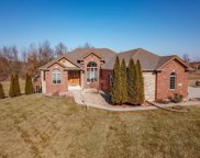 4032 W 153rd Avenue, Crown Point image