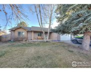 209 Sioux Dr, Berthoud image