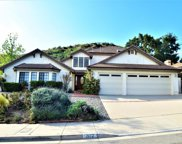 312 LOS PADRES Drive, Thousand Oaks image