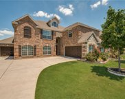 641 Lost Creek, Prosper image