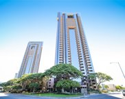 415 South Street Unit 2703, Honolulu image