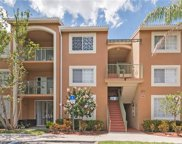 1170 Wildwood Lakes Blvd Unit 105, Naples image