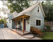 724 S Green St, Salt Lake City image