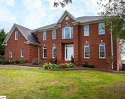 4016 Pennington Road, Greer image