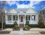 8802  First Bloom Road, Charlotte image