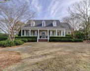 2113 Harborway Drive, Wilmington image