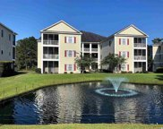 2050 Maddington Place Dr. Unit 202, Surfside Beach image