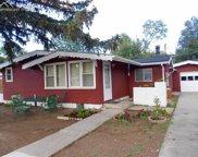 3311 N Prospect Street, Colorado Springs image