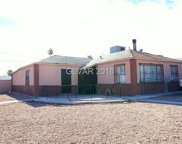 2245 WHITE Street, North Las Vegas image