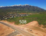 6167 N Lariat Ln W, Mountain Green image