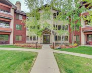 1825 Medicine Springs Drive Unit #3201, Steamboat Springs image
