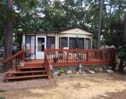 207 Lazyriver Campground, Estell Manor image