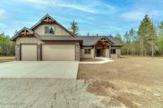 21943 N Cashmere Way, Rathdrum image