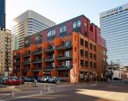 1800 Lawrence Street Unit 203, Denver image