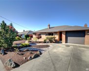 8825 42nd Ave SW, Seattle image