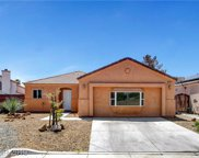 1535 London Porter Court, Las Vegas image