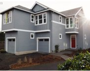 14849 NW HIGHCROFT  CT, Portland image