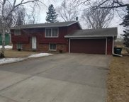 5175 Red Oak Drive, Mounds View image