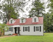 3671 Foxwell Drive, East Norfolk image