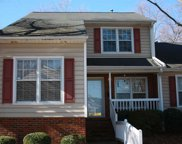 40 Wood Pointe Drive Unit #17, Greenville image
