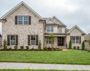 2980 Stewart Campbell Pt (300), Spring Hill image