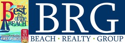 Beach Realty Group specializes in real estate in the Myrtle Beach Area