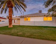 1057 N Dakota Street, Chandler image