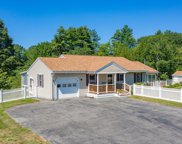 16 Beech Ridge Road, Scarborough image