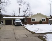 21W375 Ahlstrand Road, Lombard image