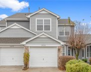20770 Waterscape  Way, Noblesville image