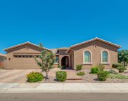 3331 S Huachuca Way, Chandler image